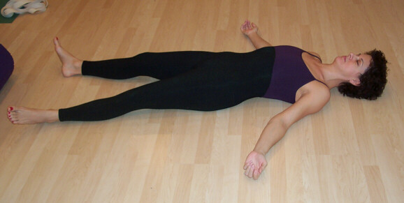 lurn yoga poses